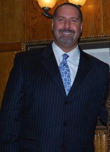 Chiropractor Canton MA Glenn Dodes